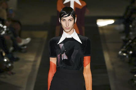 Givenchy - passage 20