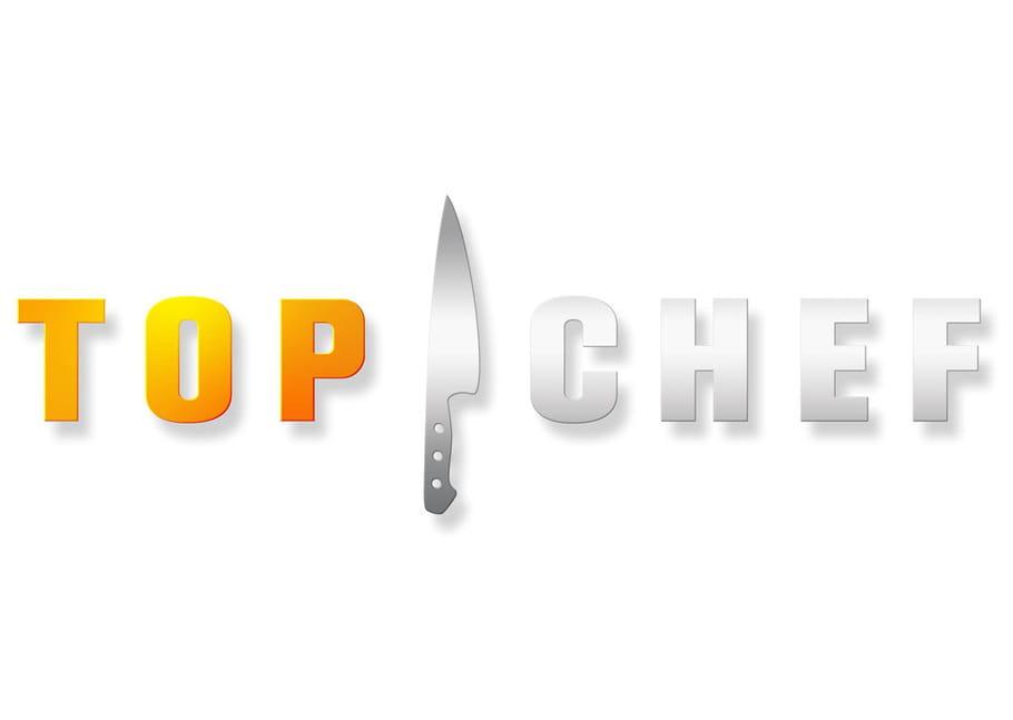 Top Chef : saison 8, et oui !