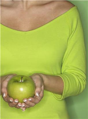 on peut suivre un régime végétarien équilibré et couvrant les besoins