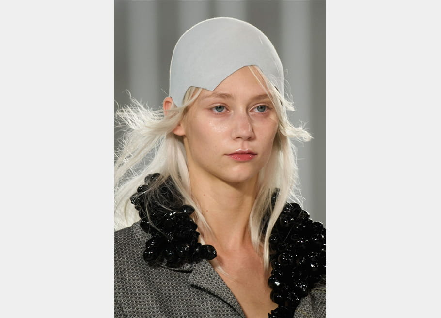 Maison Margiela (Close Up) - photo 6