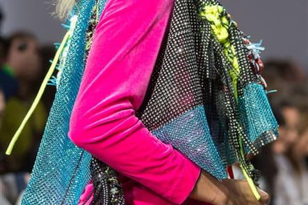 Fashion East (Close Up) - photo 8