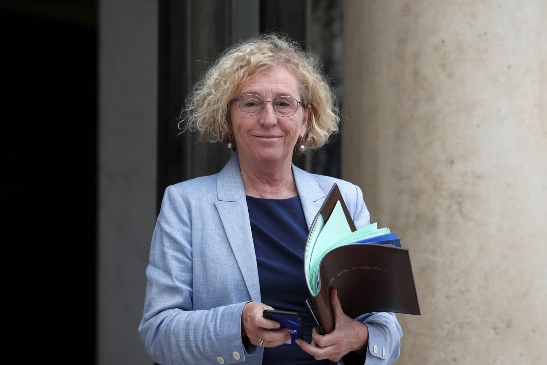 Muriel Pénicaud: l'ex-ministre révèle Cancer et Secrets
