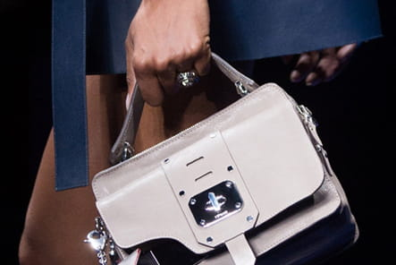 Versace (Close Up) - photo 52