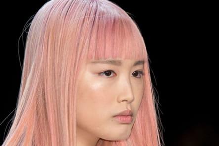 Vera Wang (Close Up) - photo 13