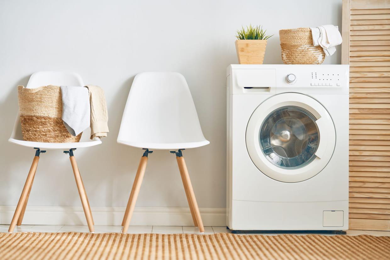 Nettoyer Le Lave Linge Au Bicarbonate nettoyer la machine à laver de a à z