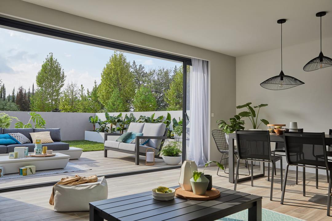 5 tendances outdoor 2019 à adopter pour votre jardin