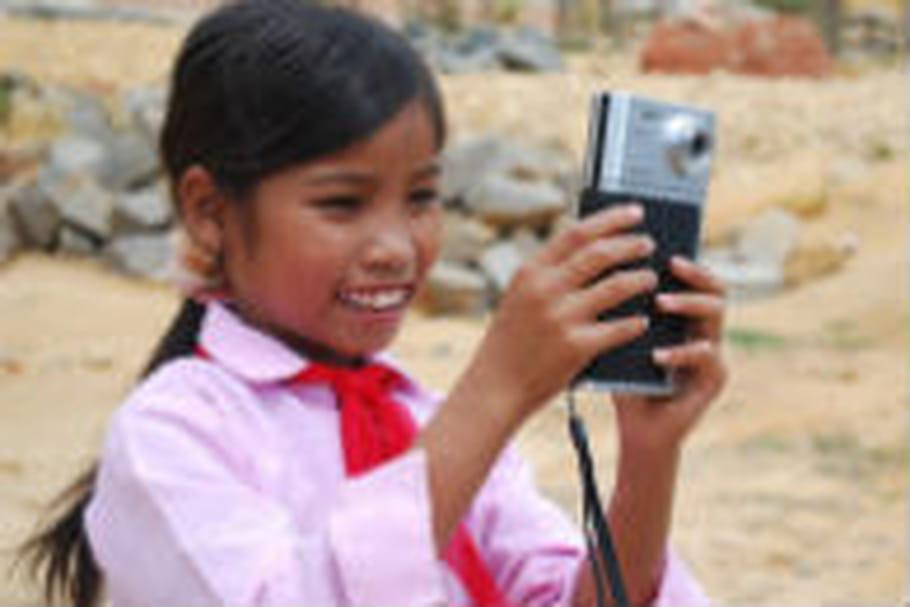 Vietnam : abolir les mariages précoces