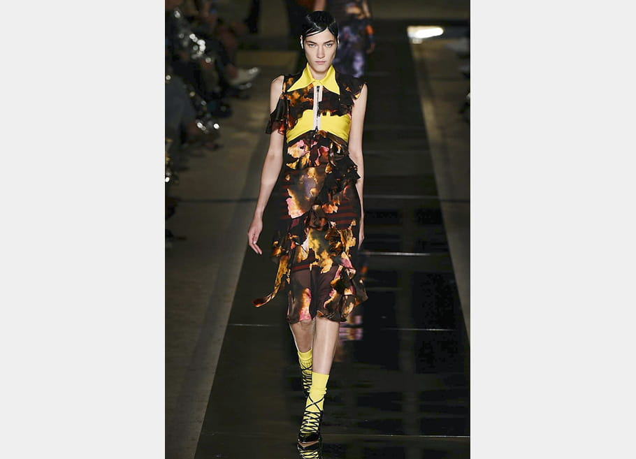 Givenchy - passage 30