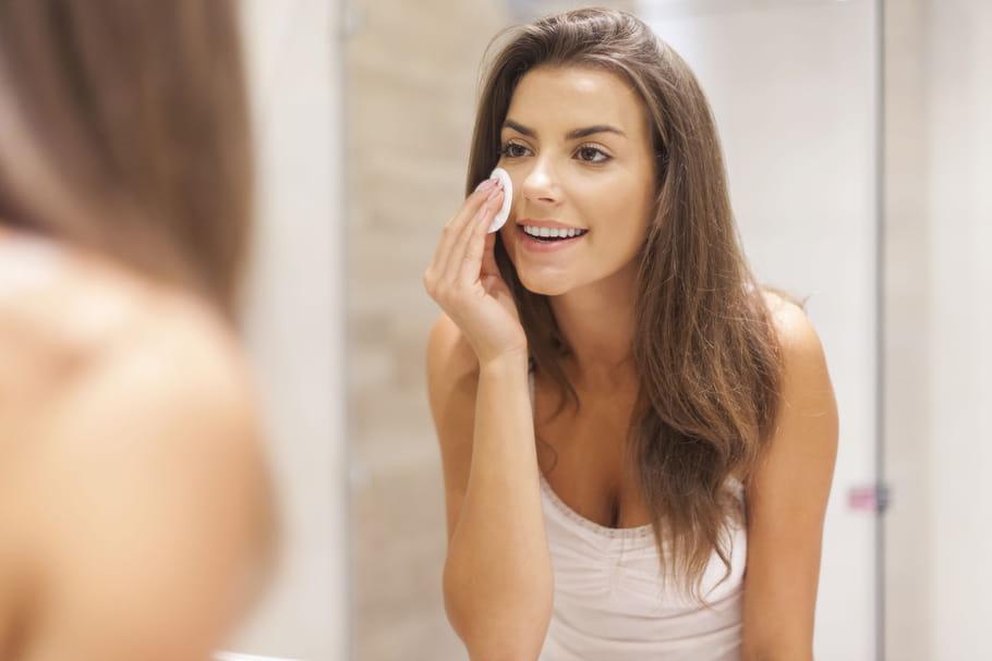 5conseils pour faire peau neuve après un lendemain de fête