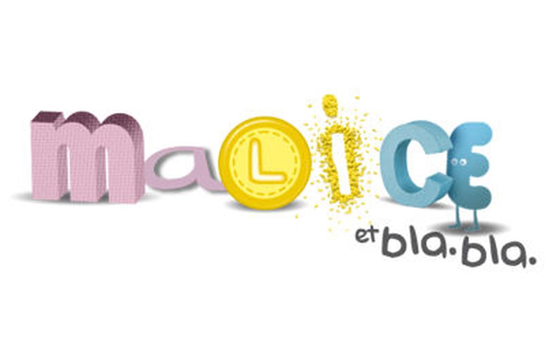 Le blog du moment: Malice et blabla