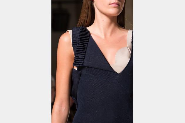 Victoria Beckham (Close Up) - photo 30