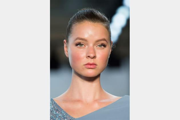 Pamella Roland (Close Up) - photo 14