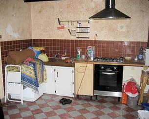 la cuisine de fanny avant