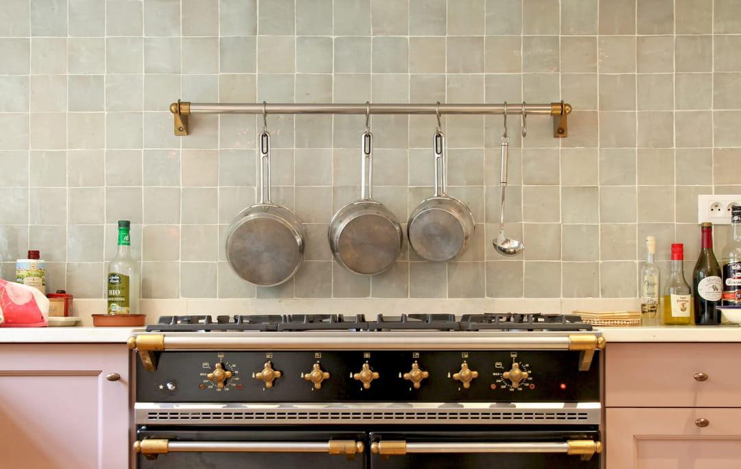 carrelage-zelliges-credence-cuisine