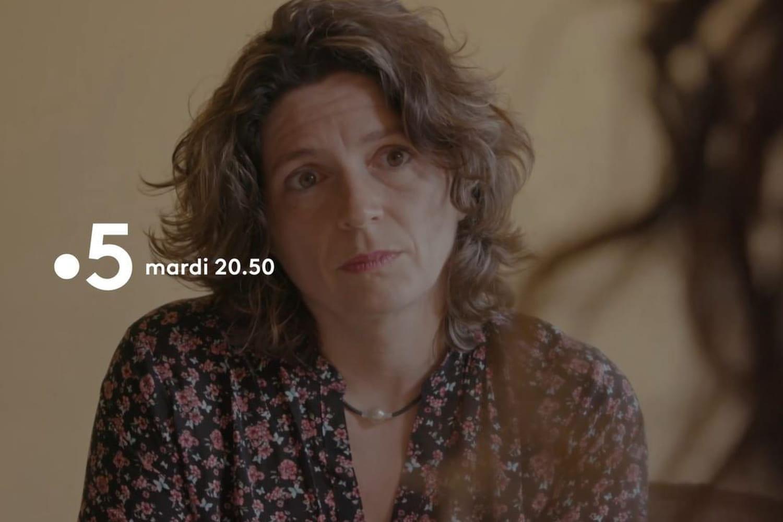 """Maiana Bidegain: """"La personne qui nous a fait mal peut être celle qui répare"""""""