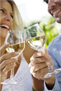 si vous prenez un traitement : évitez l'alcool.