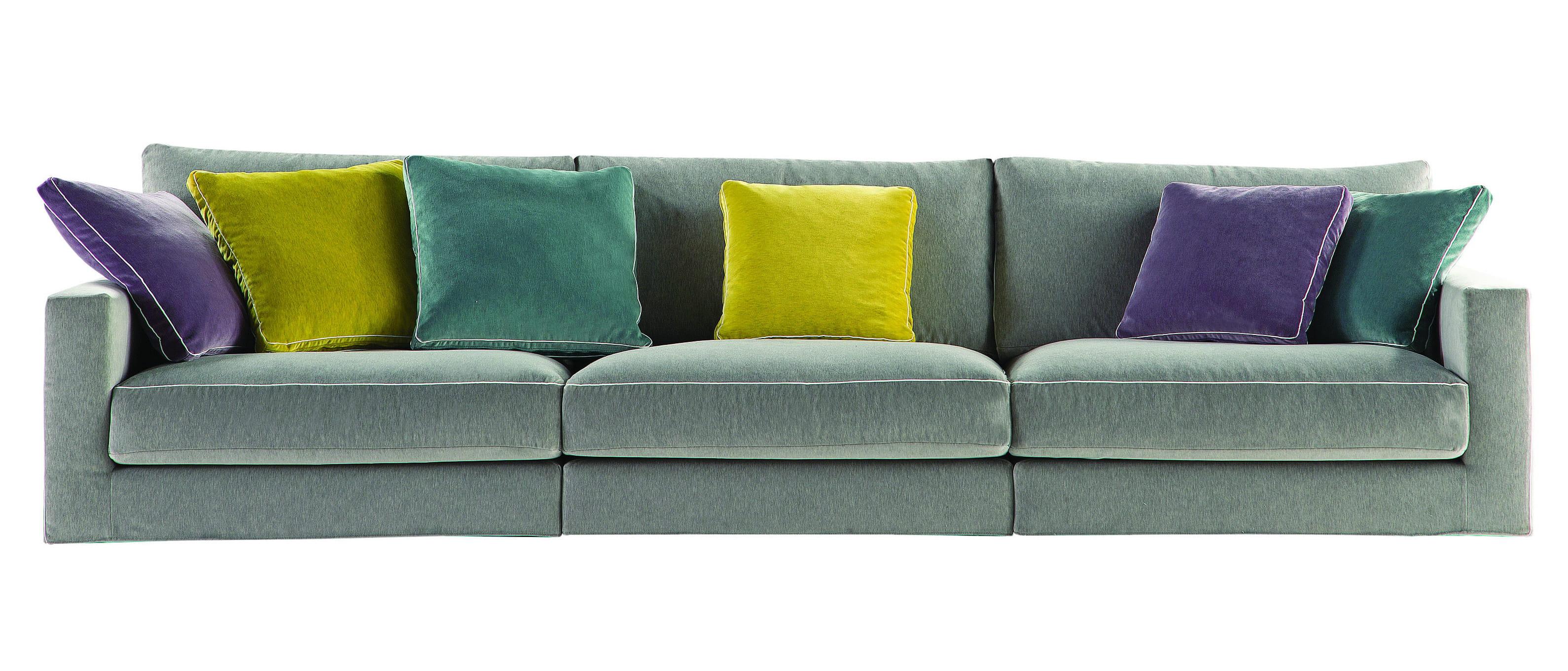 Assez Quelle densité pour un canapé confortable ? NU02