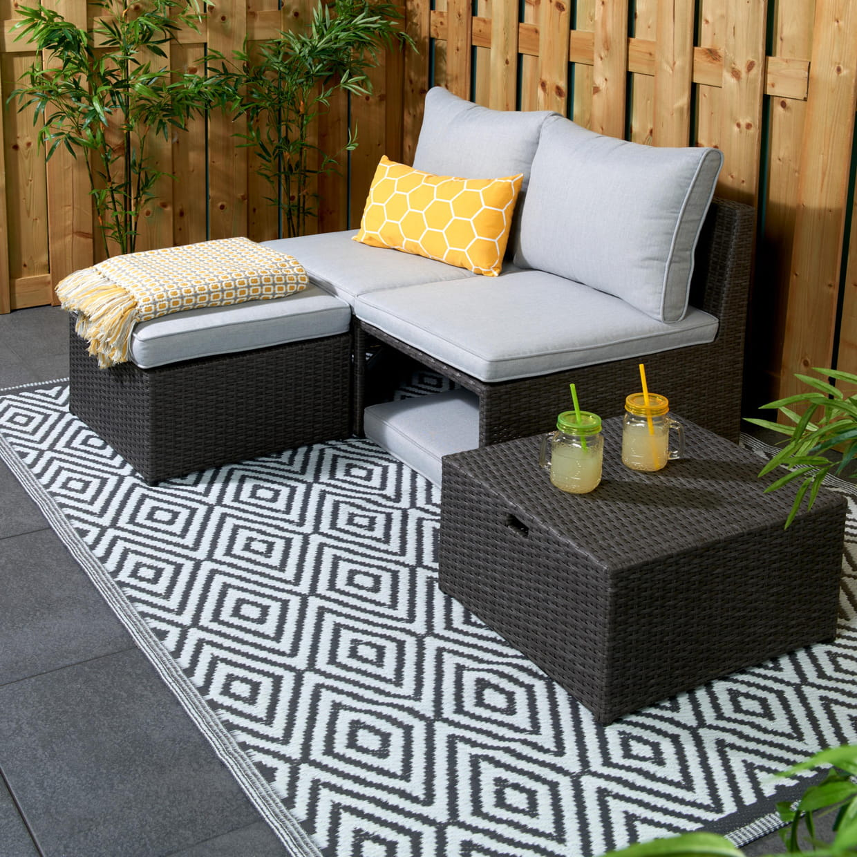 tabis diamond de casa. Black Bedroom Furniture Sets. Home Design Ideas