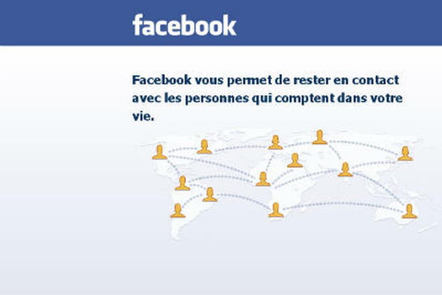 Suicide d'une ado privée de Facebook