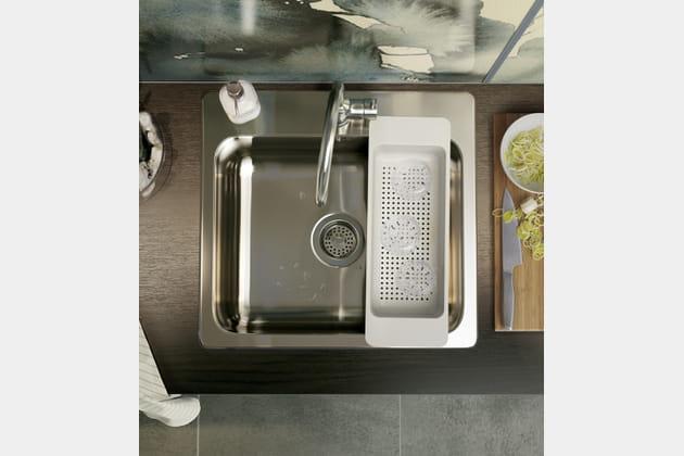 Evier Längudden par Ikea