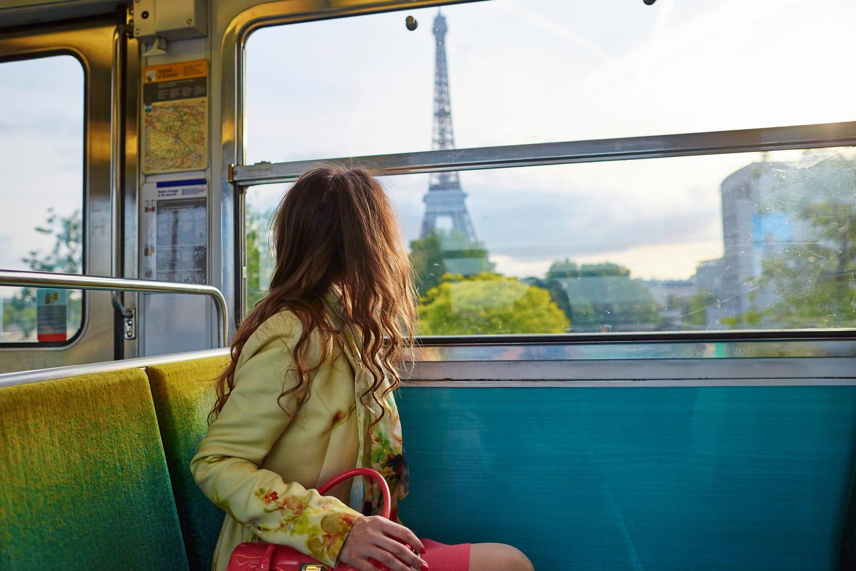 Syndrome de Paris: c'est quoi, symptômes, causes