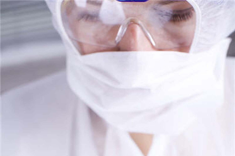 Ebola continue sa progression mortelle