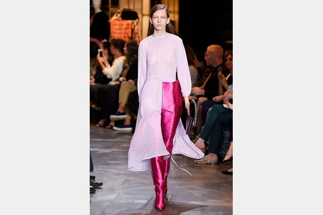 Vetements - passage 39