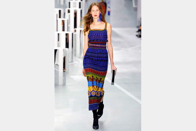 Mary Katrantzou - passage 10