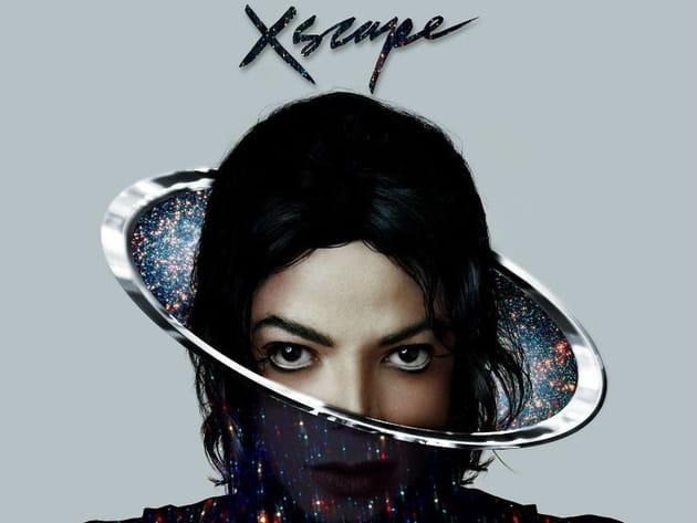 Mort Michael Jackson album posthume Xscape