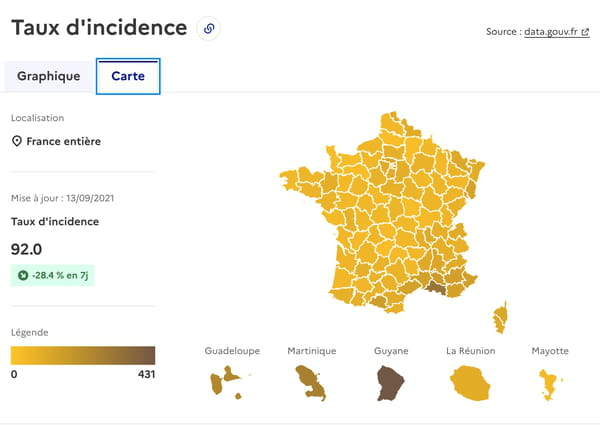 carte-covid-taux-incidence-france