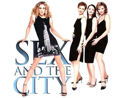 sex-and-the-city-serie