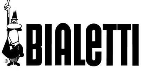 Concours : remportez 10 cafetières Fiammetta de Bialetti