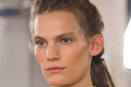 Emilia Wickstead (Close Up) - Printemps-été 2017