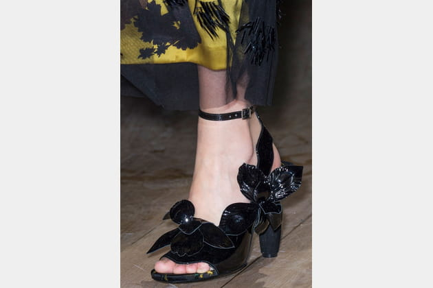 Dries Van Noten (Close Up) - photo 36