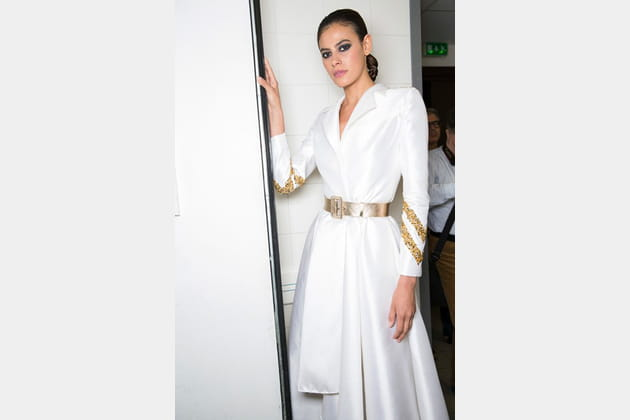 Rani Zakhem (Backstage) - photo 5