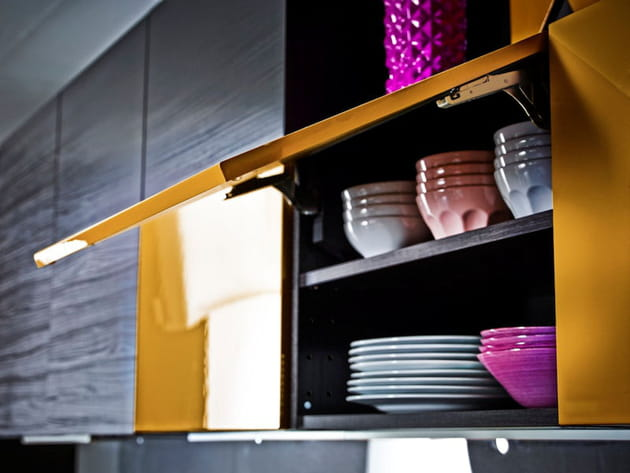 Façade IKEA Metod Tyngsryd Jarsta