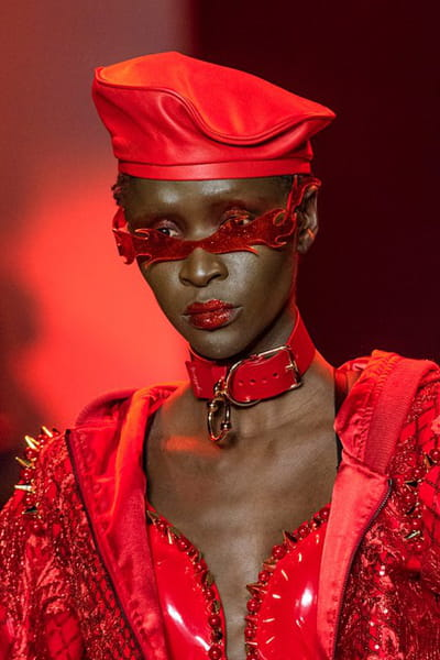 The Blonds (Close Up) - photo 3