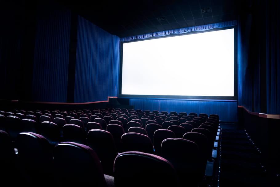 La Fête du cinéma dévoile un passionnant programme