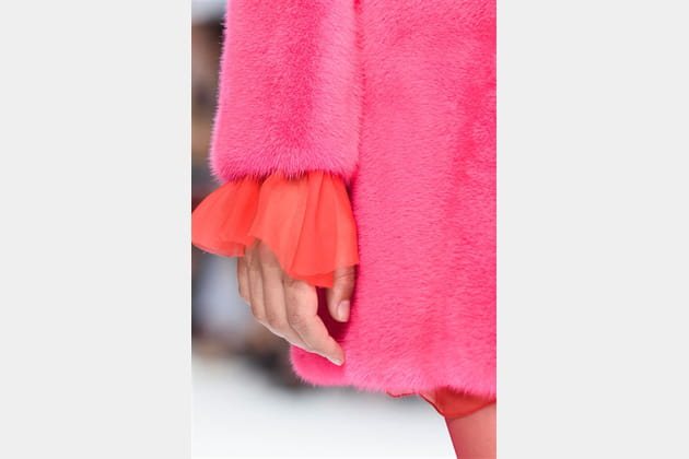 Giambattista Valli (Close Up) - photo 19