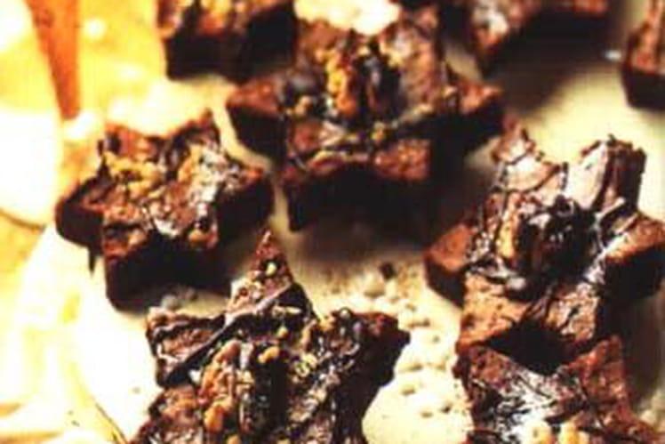 Brownies USA