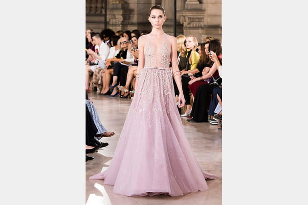 Georges Hobeika - passage 19