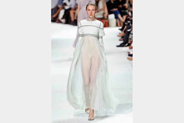 Giambattista Valli - passage 39