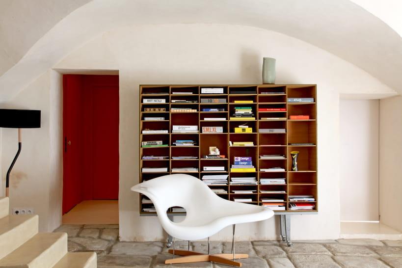 Bibliothèques ingénieuses