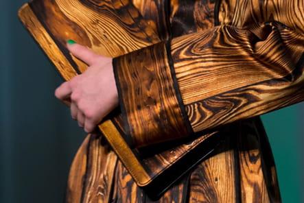 Jean Paul Gaultier (Close Up) - photo 3