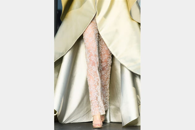 Alexis Mabille (Close Up) - photo 32