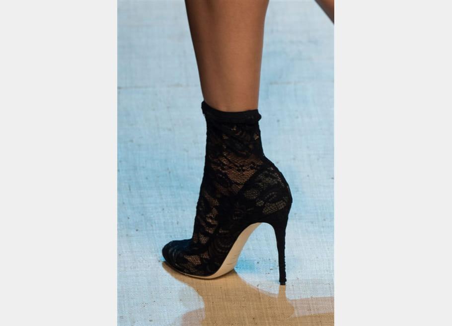 Dolce & Gabbana (Close Up) - photo 24