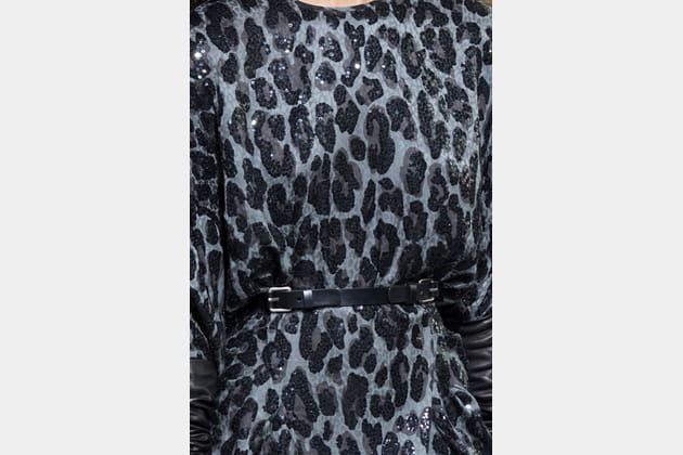 Michael Kors (Close Up) - photo 15