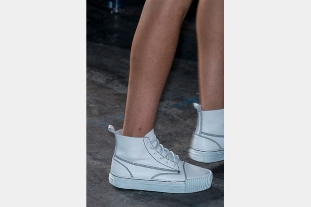 Alexander Wang (Close Up) - photo 18