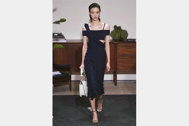 Jason Wu - passage 7