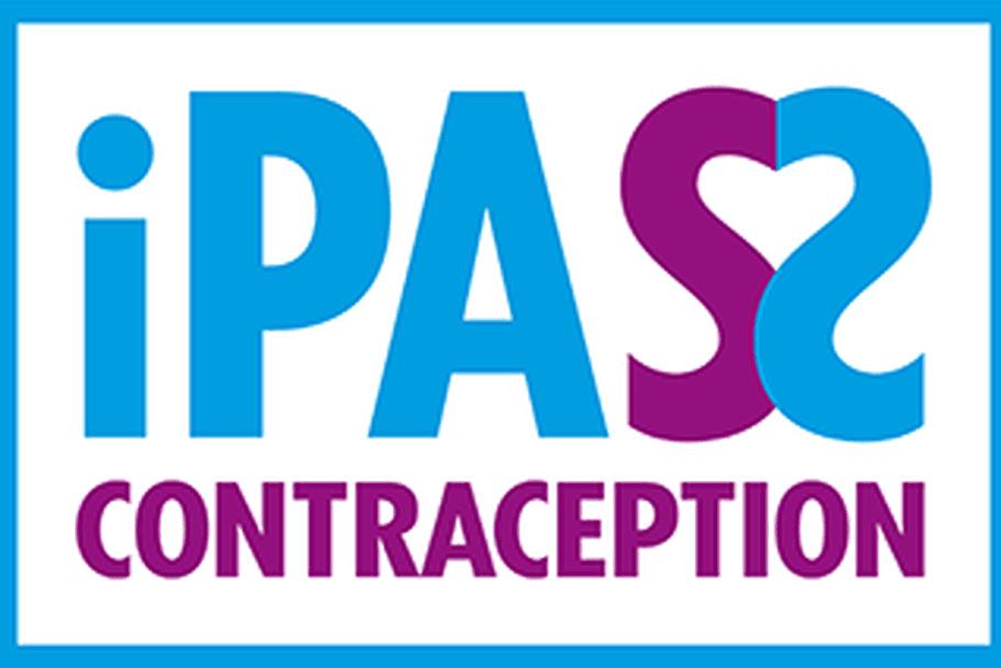 iPass Contraception: un site pour faciliter l'information des jeunes